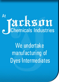 Welcome to Jackson Chemical